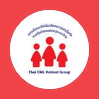 Logo ชมรมผู้ป่วยโรค MPN ประเทศไทย
